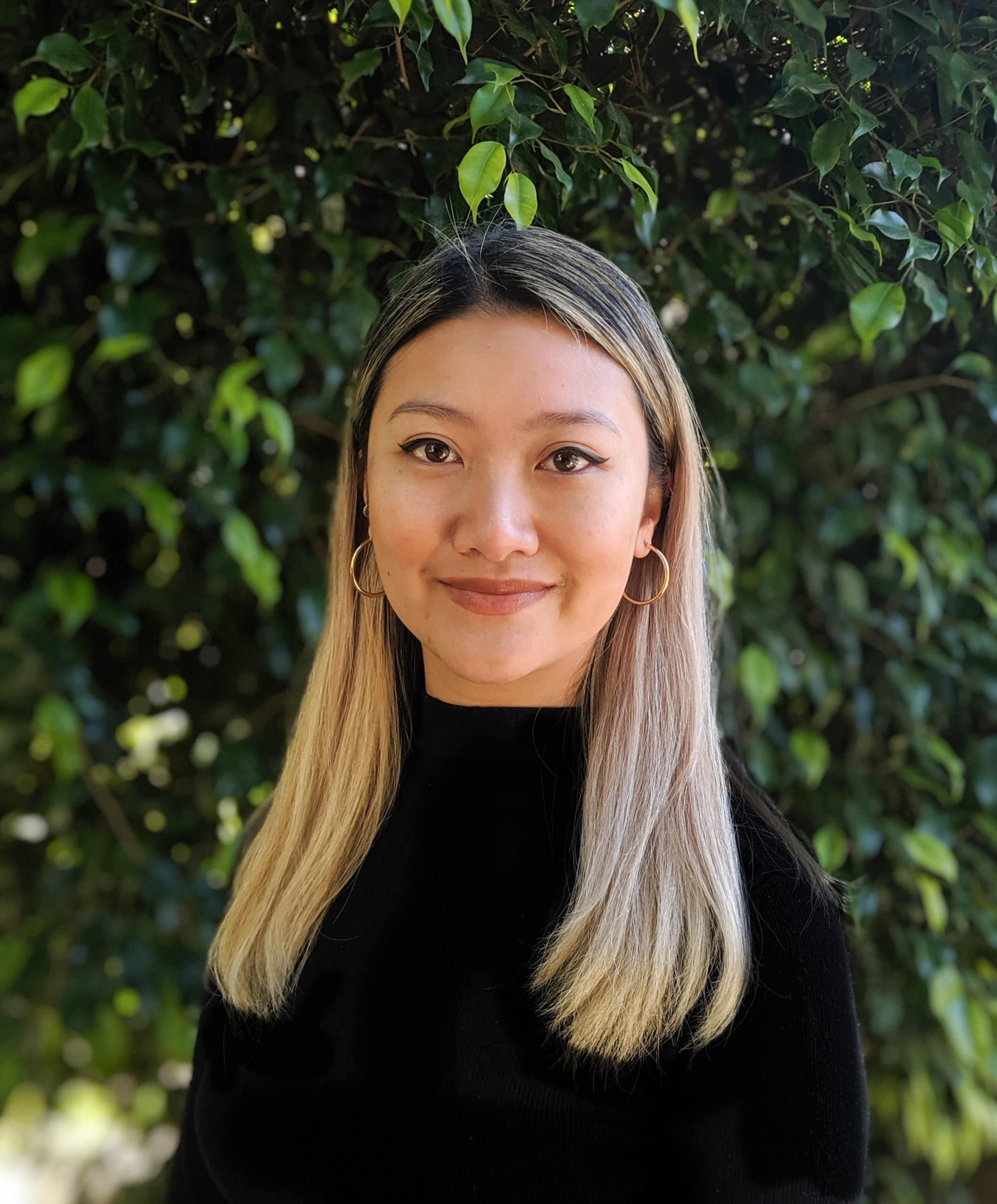 Dr Bianca Lê